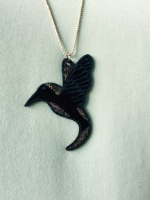 kolibri (7)
